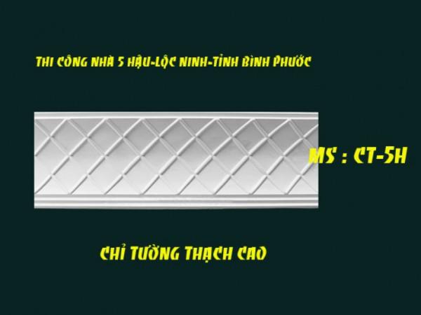 Thạch cao | LÀM THẠCH CAO Ở KHU NAM LONG QUẬN 9-TPHCM