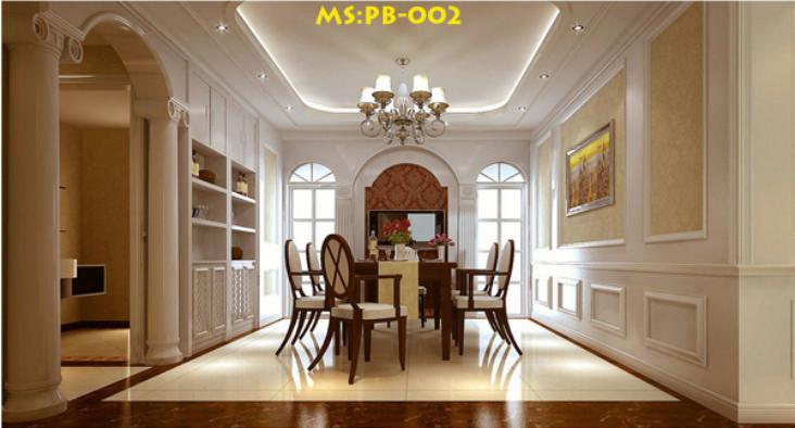 Trần phòng bếp PB002