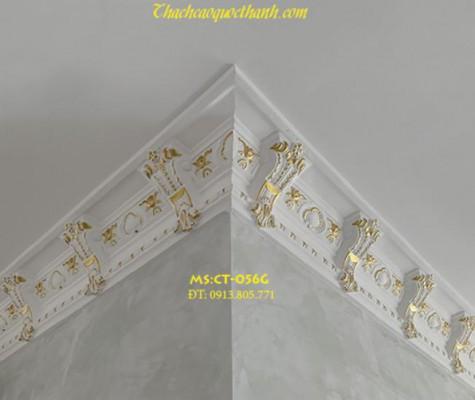 Thạch cao | HÌNH ẢNH THẠCH CAO ĐẸP